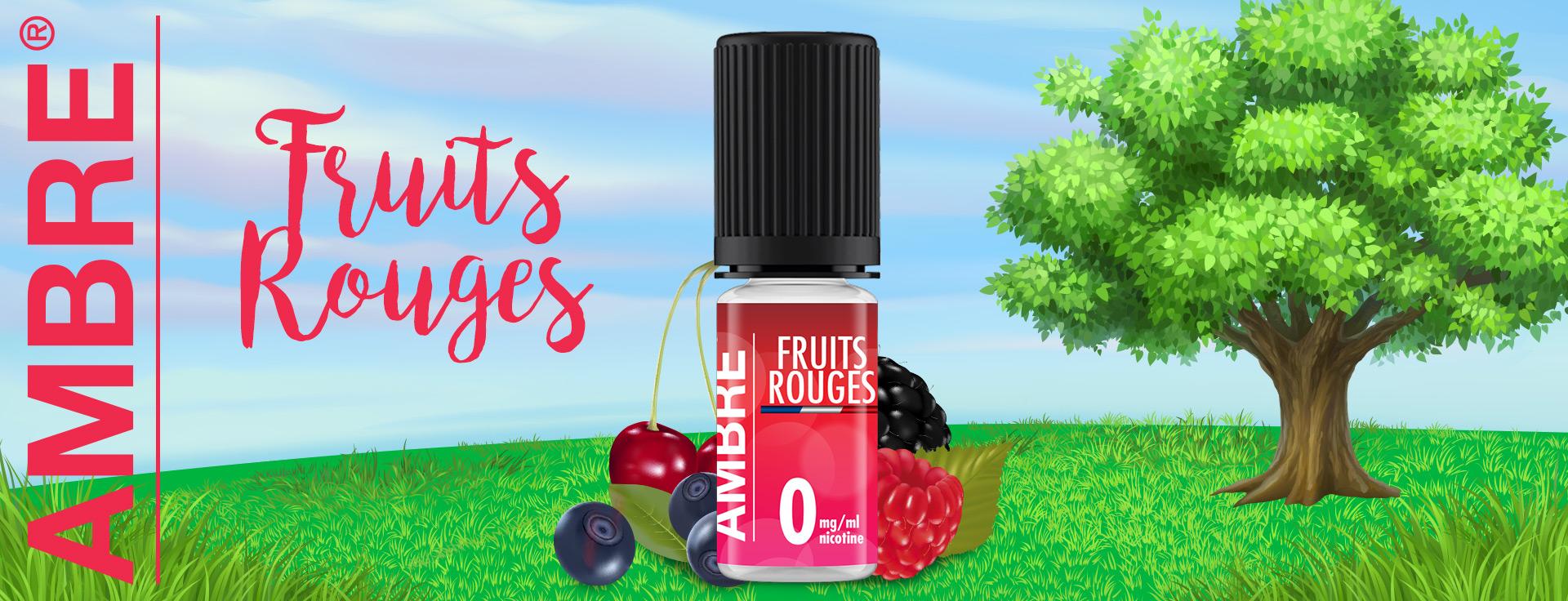 Banniere_FruitsRouges